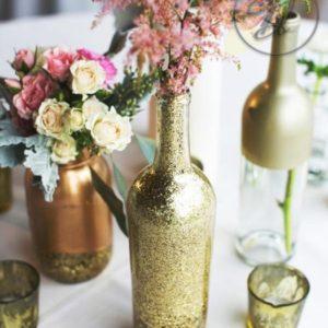 Элементы для оформления свадеб